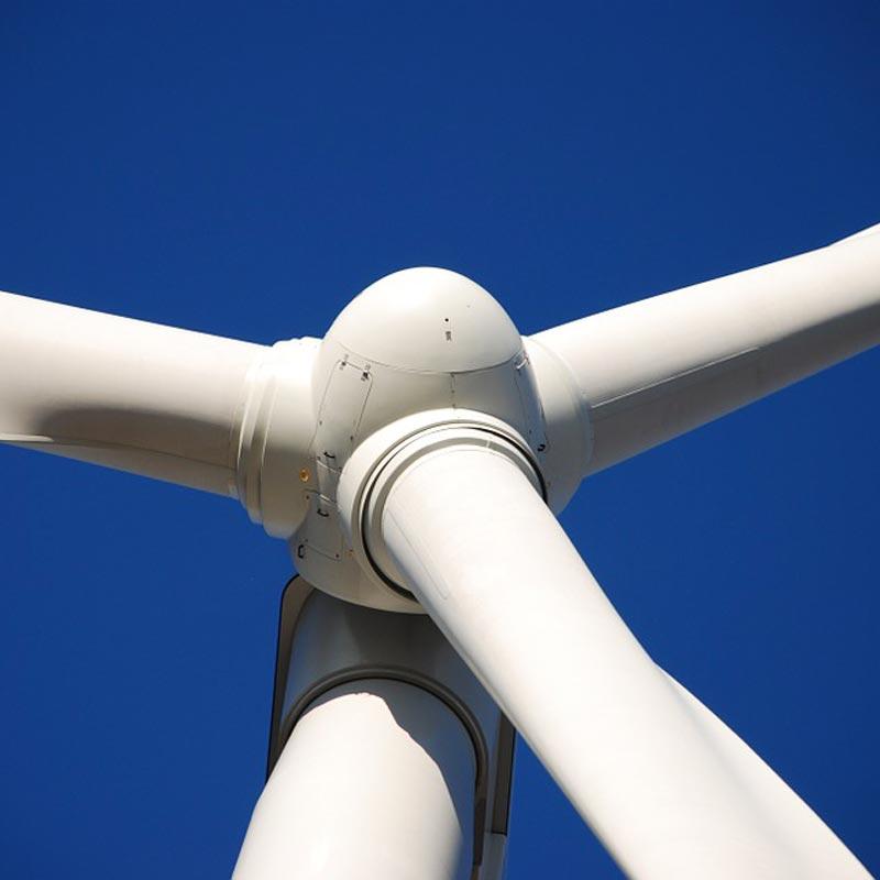 manutenzione impianti eolici monza brianza