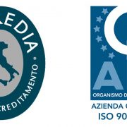 certificazione accredia aid