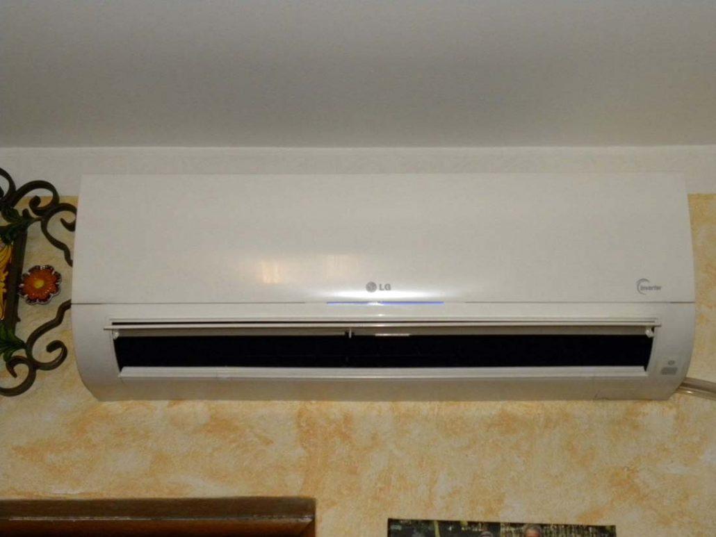 installazione condizionatori monza brianza
