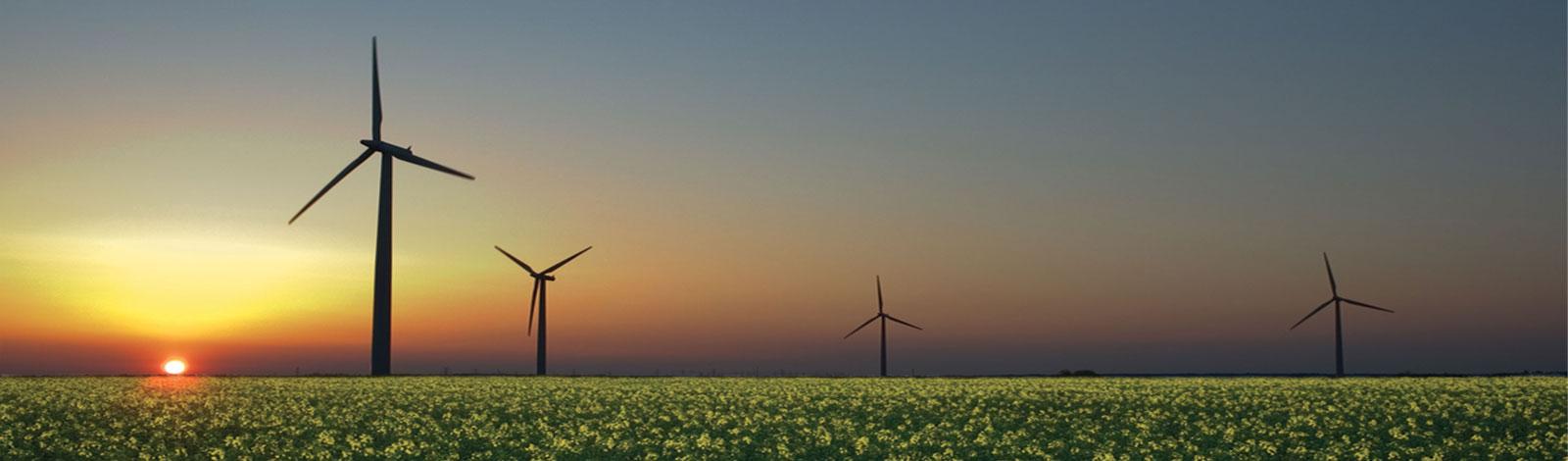 installazione impianti eolici